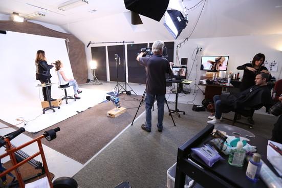 Production Companies DC   Sure Shot Film & Video Productions